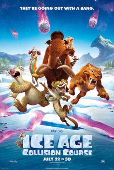 IceAge5Poster
